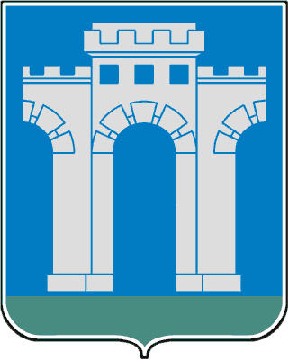 Герб Ровно