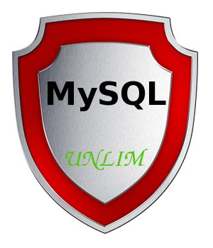 Усиленная надёжность MySQL